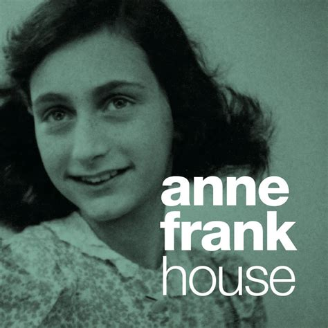 anne frank biography youtube anne frank house youtube