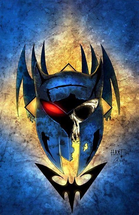 batman knightfall wallpaper 17 best images about azrael on pinterest legends batman