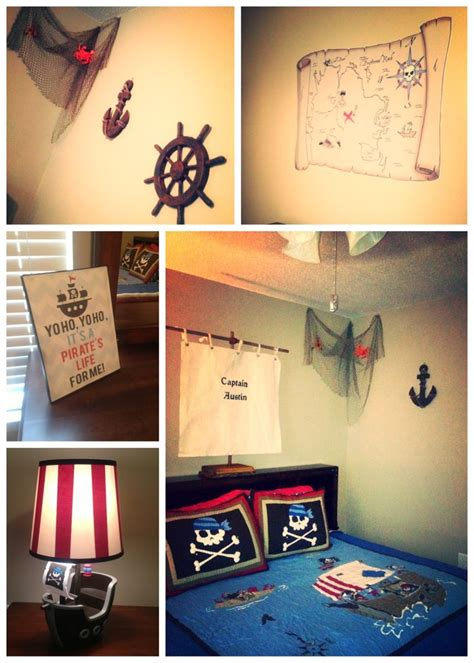 neverland themed bedroom 167 best images about jake and the neverland pirates