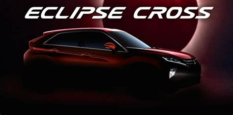 eclipse theme compact articles tagged with mitsubishi eclipse