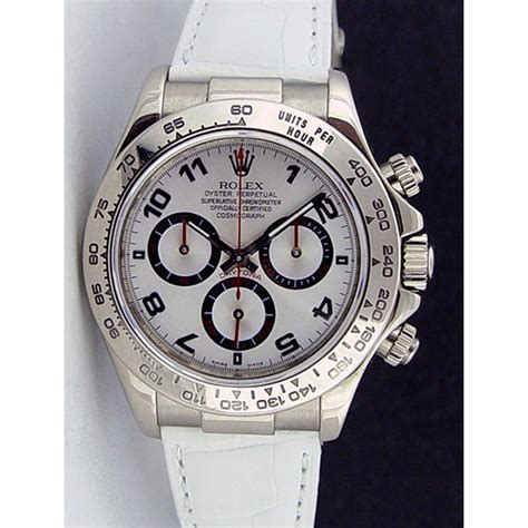 white rolex watches humble watches