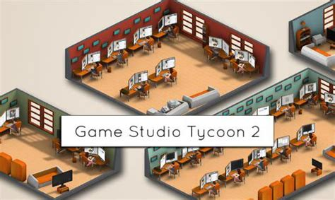 dev tycoon apk studio tycoon 2 android apk studio tycoon 2 free for tablet and phone