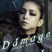 namie amuro just you and i wiki damage amuro namie generasia