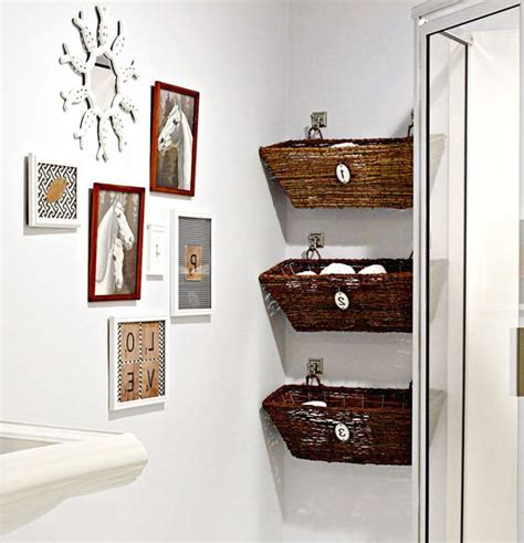 decorative soaps bathroom soaps white walls and bathroom on pinterest
