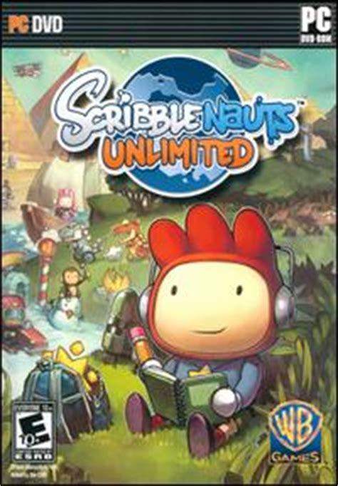 free games download full version unlimited play scribblenauts unlimited pc game full version free download