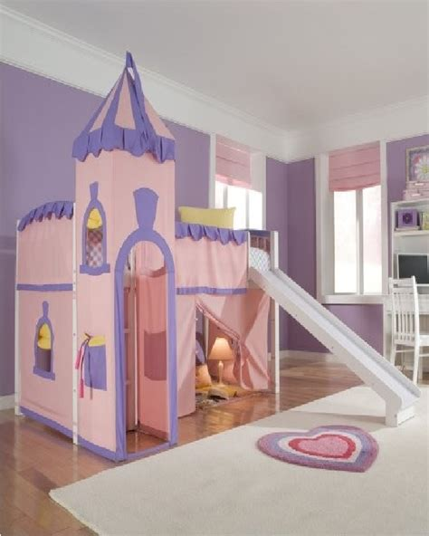 princess castle bedroom furniture