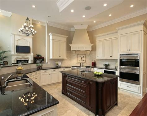 Maryland Kitchen Cabinets Kitchen Cabinet Companies