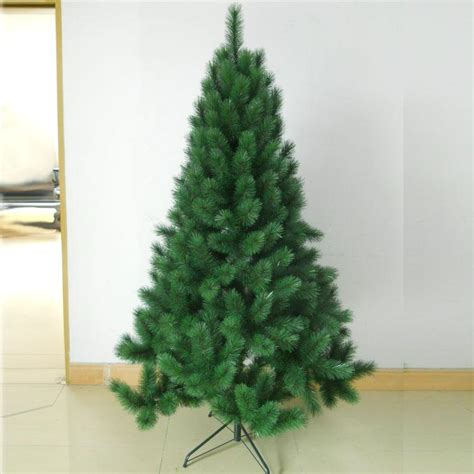 china pine tree hard needle christmas tree kt04 china