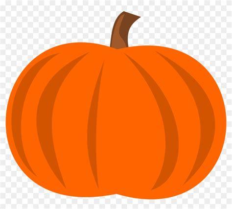 free clipart vector pumpkin clip pumpkin vector free