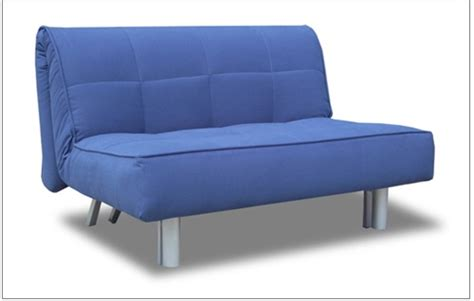 Compact Futon Sofa Bed by Compact Sofa Bed Smalltowndjs