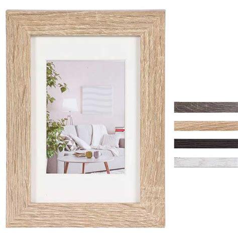 mdf cornice henzo mdf cornice in legno modern con passe partout