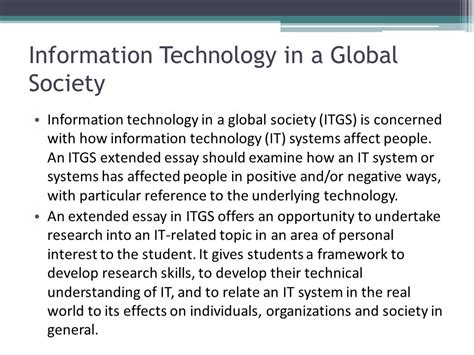 thesis topics for technology find thesis topics for information technology 28 images