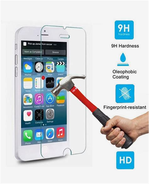 iphone protective screen hdtv entertainment