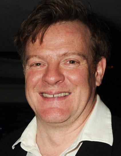 british actor chris larkin chris larkin profile biodata updates and latest pictures