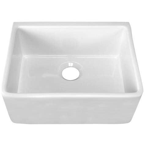 Cheap Kitchen Sinks For Sale Kitchen Sinks For Sale Cheap Kitchen Sinks For Sale