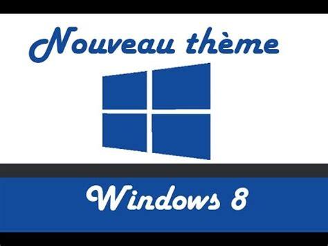 themes for windows 7 ppt pr 233 sentation du nouveau th 232 me windows 8 pour windows xp
