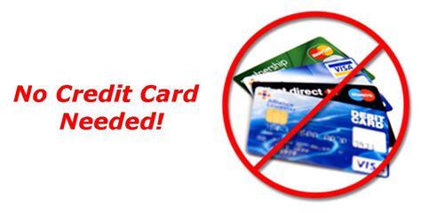 why bellamora - Make Money Online No Credit Card Needed