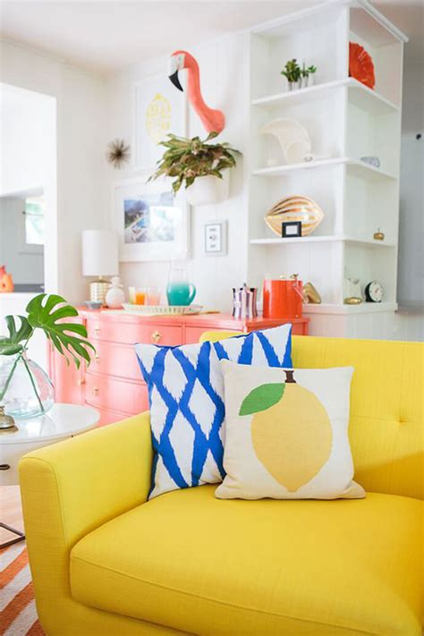 5 decorating trends that will be abandoned in 2017 house 5 decorating trends that will be abandoned in 2017 house