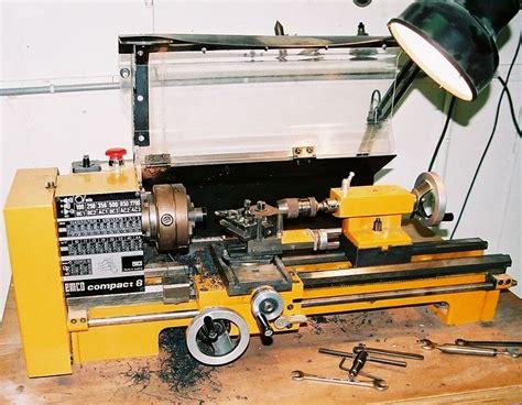 layout mesin bubut machine tool wikipedia