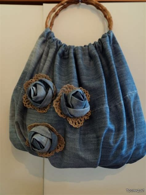 1000 images about kids bags on pinterest sewing crafts for summer sewing bag crafts ideas crafts for