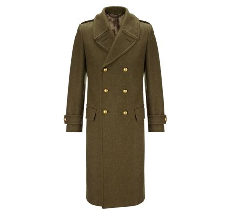 7 Great Coats For by 46 Best Images About Coat On Wool