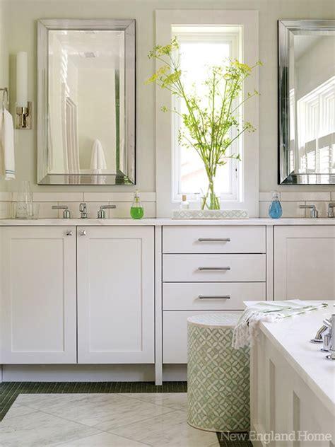 Bathroom White Cabinets Modern White Bathroom Cabinets Contemporary Bathroom New Home