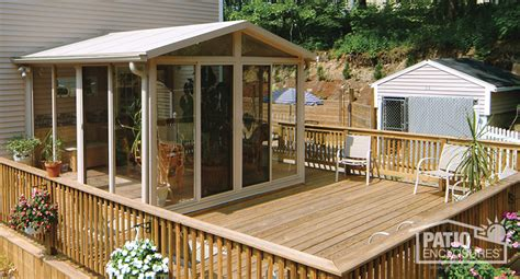 build sunroom pictures of sunroom kits easyroom patio enclosures