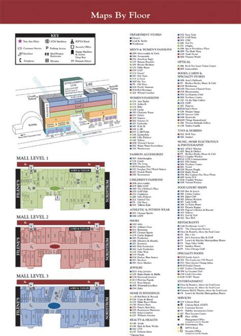 Floorplan Designer by Illustrations 171 Betsy Gold