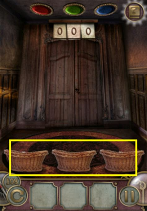 escape the mansion level 16 walkthrough freeappgg escape the mansion level 108 walkthrough