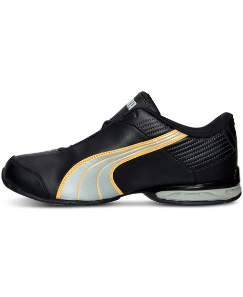 running shoes industry lyst s elevate running sneakers from