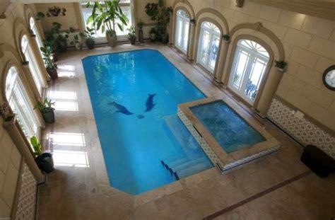pool best indoor pools finish best indoor pool in beat 11 inspiring indoor pool designs luxury pools