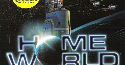 full version games for pc blogspot full version pc games free download homeworld full pc