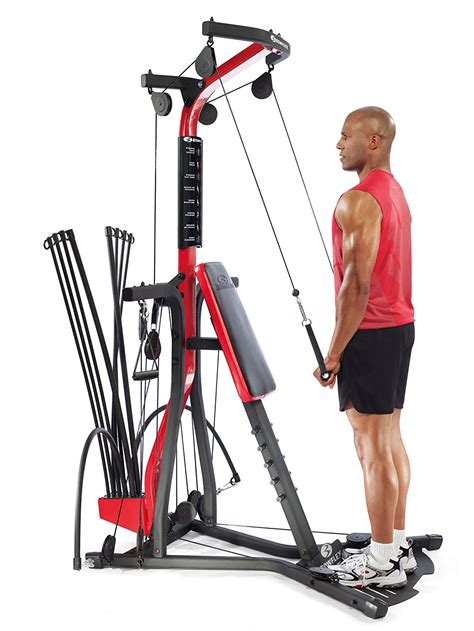 bowflex pr3000 home review wxfitness