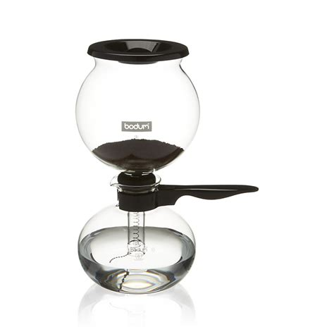 Vacuum Coffee bodum vacuum coffee maker www pixshark images