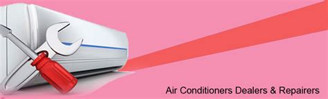 cooltech home comfort cool tech india margao goa sales services