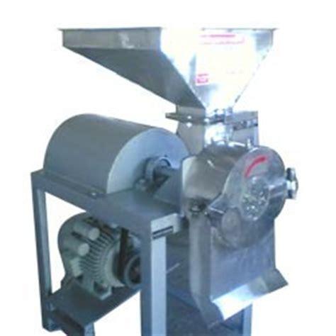 rubber st machine price in india industrial machines micro pulverizer grinder