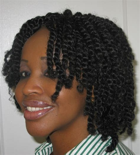 hair styles for cuban twists kinky twists style clothing and hair inspiration