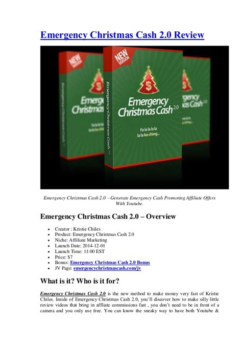 Lu Emergency Cas Emergency 2 0