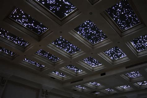 stars on bedroom ceiling 171 ceiling systems starscape fibre optic lighting and star ceilings