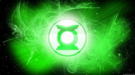 Wallpaper Green Lantern | green lantern wallpapers wallpaper cave