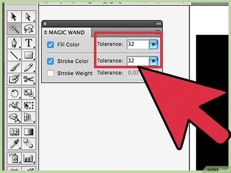 background templates for adobe illustrator c 243 mo eliminar fondos en adobe illustrator 26 pasos
