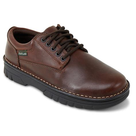 streetcar shoes streetcars s sedona oxfords 310969 casual shoes at