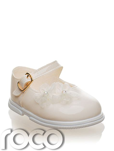 Ivory Bridesmaid Shoes by Ivory Shoes Bridesmaid Shoes Ivory Flower