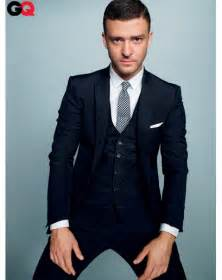 the gq guide to suits three piece suits third and