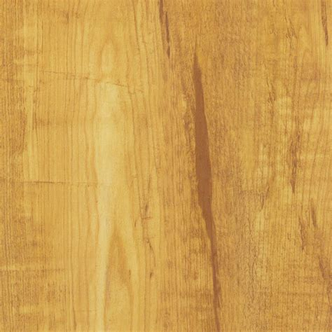 mayan los angeles laminate flooring