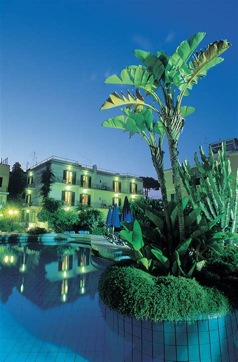 royal terme ischia porto hotel royal terme ischia albergo royal terme ischia porto