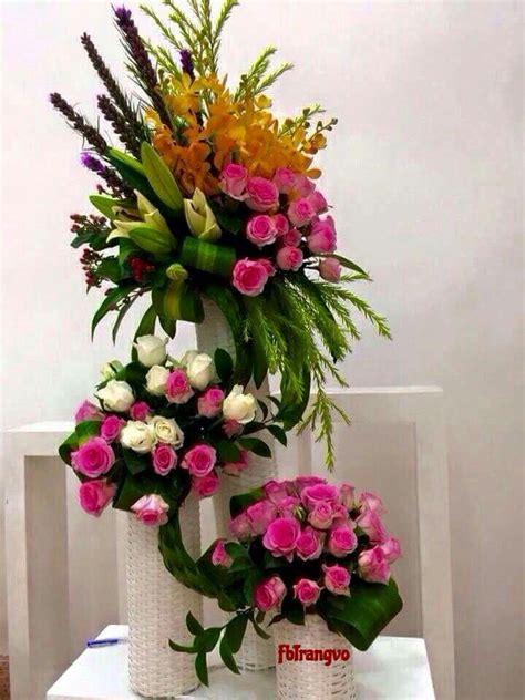 pin fotos de arreglos florales la plata on pinterest las 25 mejores ideas sobre arreglos florales modernos en