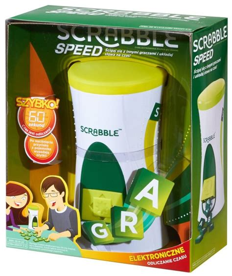 speed scrabble scrabble gra logiczna scrabble speed cdy59 scrabble