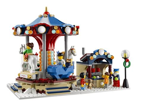 winter cottage lego lego creator expert winter cottage 10229