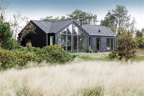 scandinavian summer house design exquisite summer house with danish design by skanlux